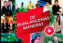 """2º concierto """"De Bujalanceñas Maneras"""""""