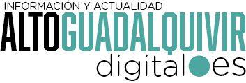 AltoGuadalquivir Digital. Periódico. Noticias. Actualidad