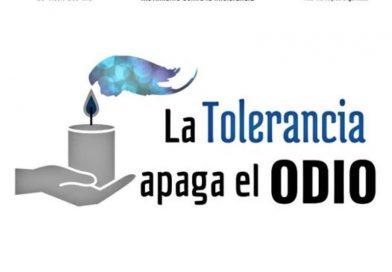 Día Europeo en memoria de las víctimas de crímenes de odio