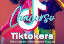 Adamuz | I Concurso local de Tik Tok