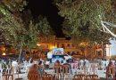 "El Carpio| Teatro: ""Turisteando"""
