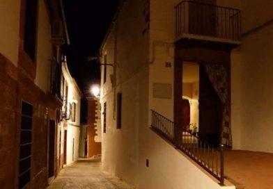 Horarios de los museos de Montoro y visitas nocturnas gratuitas