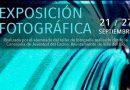 Villa del Río | Exposición fotográfica, taller de fotografía