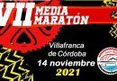 Villafranca | Circuito de Diputación XCM